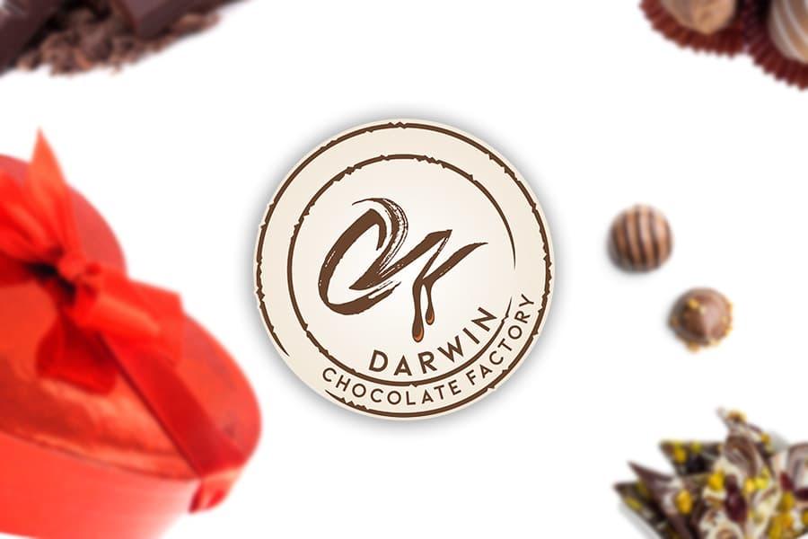 Chocolate Factory Australia